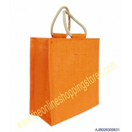 Akshay Jute Bag-631