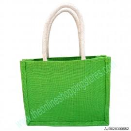 Akshay Jute Bag-652